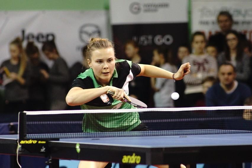 Katarzyna Grzybowska-Franc