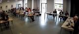 Ostrów Mazowiecka. Rada miasta udzieliła burmistrzowi absolutorium. Głosowanie poprzedziła dyskusja o przeszłości i przyszłości miasta