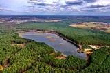 Nieodkryte atrakcje Doliny Baryczy. To tylko godzina drogi od Wrocławia