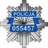 Inowrocław. Policja ostrzega przed naciągaczami