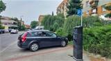 Tarnobrzeg proponuje abonamenty w strefie płatnego parkowania. Gdzie, dla kogo i za ile?