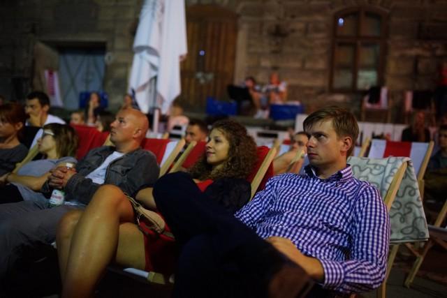 W Sępólnie będzie można zobaczyć klasykę polskiej komedii.