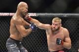 Jan Błachowicz wygrał w jaskini lwa! Polak coraz bliżej walki o pas mistrza UFC
