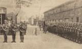 Żołnierze frontu wschodniego. Ślązacy w Wehrmachcie na nie swojej wojnie. W 80. rocznicę ataku III Rzeszy na ZSRR 22.06.1941