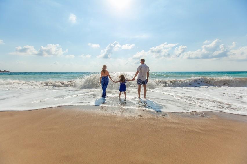 Bon na usługi turystyczne można zrealizować do końca marca...