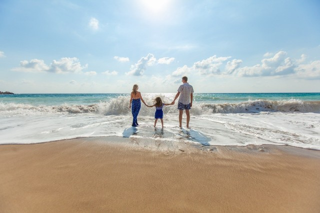 Bon na usługi turystyczne można zrealizować do końca marca 2022 roku