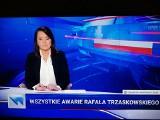 Przed II turą Zasada ogląda Wiadomości TVP. Żebyście Państwo nie musieli. Dziś: Duda prezydentem wszystkich, a Trzaskowski człowiek-awaria