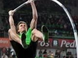 Olimpiada w Londynie 2012. Ile nasi sportowcy zarobią na medalach?