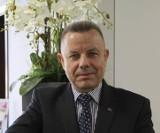 Wojciech Kosiński - nowy prezes w ZPUE. Spółką z Włoszczowy kieruje doświadczony menadżer