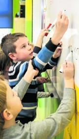 Kuszenie 6-latków pomogło połowicznie. Od września nauczyciele stracą pracę