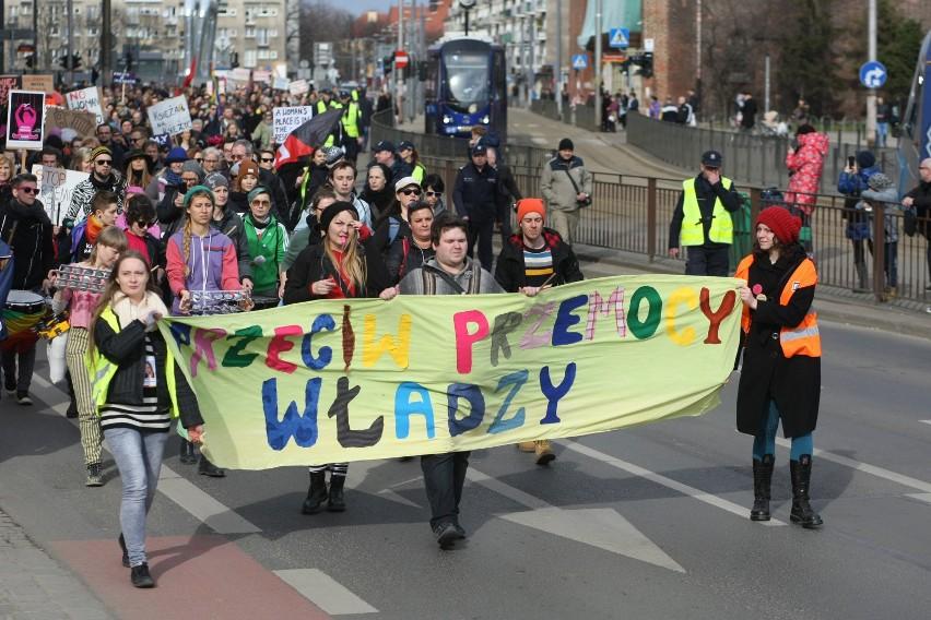 Manifa 2017 we Wrocławiu