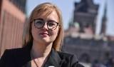Magdalena Adamowicz po wyborach do Europarlamentu: Ludzie są największym moim skarbem