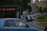 Gorzów: autobusy MZK nie gryzą. Przekonajcie się