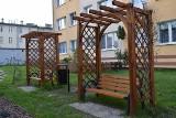 Metamorfoza gdańskich podwórek. W czterech rewitalizowanych dzielnicach podwórka zyskały nowe oblicza [zdjęcia]