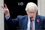 Pogorszył się stan Borisa Johnsona. Trafił na OIOM