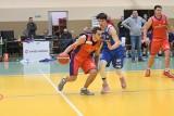 Koszykarze BC Swiss Krono bez problemu pokonali juniorów z Basket Poznań. To zwycięstwo było im potrzebne