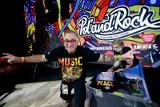 Testy, dezynfekcja i maseczki na Pol'and'Rock Festivalu. Jurek Owsiak zdradził, gdzie odbędzie się tegoroczna edycja