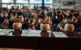Bydgoski Festiwal Podróżnicy już od dekady przyciąga nad Brdę ludzi ciekawych świata. Jubileusz i atrakcje w Fabryce Lloyda [4-5 IX]