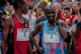 Radny chce zakazu startu Kenijczyków w półmaratonie. To przypomina cyrk ze zwierzętami