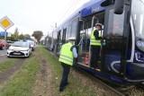 Przebudowa torowiska tramwajowego do Leśnicy. MPK planuje remont i zamawia projekt