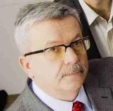 Walka Lecha o majstra jest ważniejsza od Lewandowskiego i Borussii