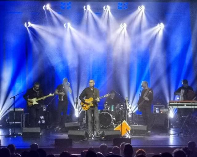 Nowosolanie komentują koncerty zespołu Raz Dwa Trzy w Nowej Soli. Przyznają, że było magicznie, wzruszająco i mieli ciarki na plecach.