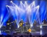 Zjawiskowo, magicznie, super, mega - tak nowosolanie komentują koncerty zespołu Raz, Dwa, Trzy, które odbyły się w Nowej Soli