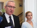 Robert Tyszkiewicz: Rząd odwrócił się od białostoczanina skazanego na 14 lat rosyjskiej kolonii karnej