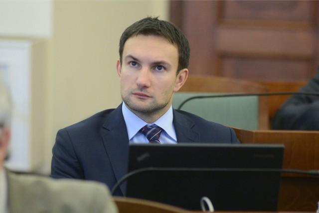 Stanowisko to ważny głos środowiska samorządowego - uważa Tomasz Lewandowski ze Zjednoczonej Lewicy w Poznaniu
