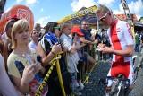 Voster ATS Team Stalowa Wola pojechał w Grand Prix Adria Mobil. Najwyżej był Szymon Rekita