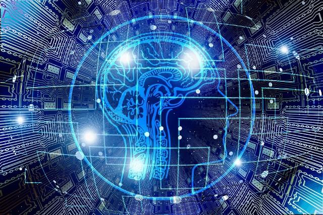 EEG biofeedback, inaczej neurobiofeedback, to metoda umożliwiająca diagnozowanie nieprawidłowości w pracy mózgu i usprawniania jego funkcji