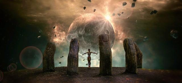 HOROSKOP NA SOBOTĘHoroskop na czerwiec: na co musimy być gotowi?Horoskop na 2021 rok wróżki BernadettyHoroskop erotyczny! Pragnienia i upodobania seksualne znaków zodiaku!