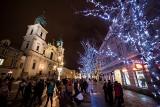 Zastanawiałeś się kiedyś które europejskie ulice handlowe są odwiedzane najczęściej?
