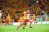 LE: FK Gabala - Jagiellonia Białystok. Poprzeczka w górę. Teraz czas na Azerów