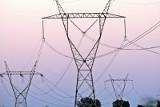 Podwyżka cen prądu: 1.03.2020 r. Drożeją pociągi, mieszkania i śmieci, elektryki wracają do garaży