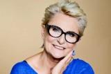 """Krystyna Wechmann: """"Nie można mówić, że ktoś przegrał walkę z rakiem. Bo kto chce przegrać w takiej sytuacji?"""""""