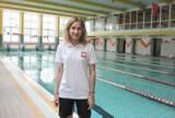 Dwa medale Pauliny Nogaj w Zimowych Mistrzostwach Polski Seniorów i Młodzieżowców