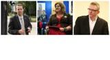 Wybory prezydenckie 2015: Kandydaci chcą mocarstwa i... flaków