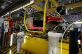 Auto z Polski. Nowy Jeep, Fiat i Alfa Romeo do produkcji w Tychach