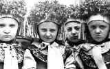 Bytom: Pamiątki rodzinne przekaż do Muzeum Górnośląskiego. II Światowy Zjazd Bytomian