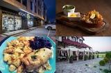 TOP 25 restauracji w regionie dla rodzin z dziećmi (zdjęcia)