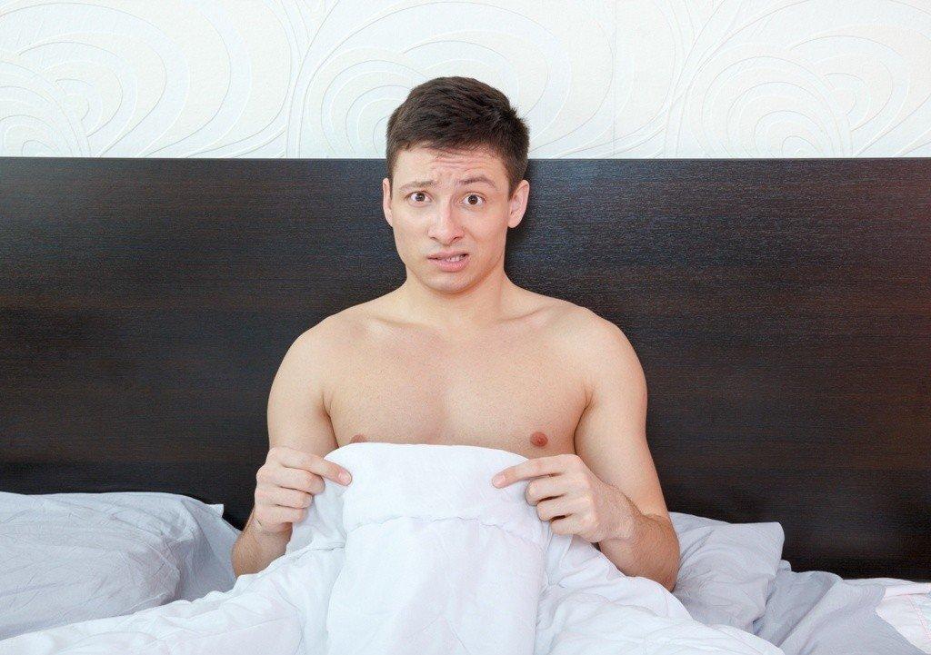 erekcja i prasa nieszkodliwe leki do poprawy erekcji