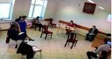 Sesja Rady Gminy w Sejnach bez mieszkańców i sołtysów. Przewodnicząca rady zaprasza ich dzień wcześniej