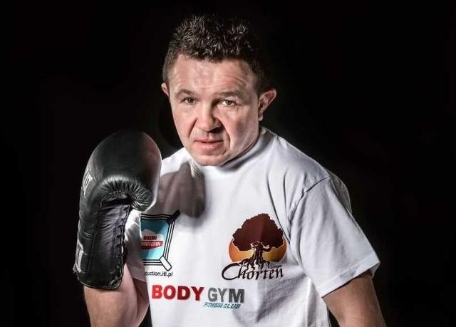 W sobotę 7 października Dariusz Snarski w swej 67 zawodowej walce (32-32-2, 6KO) spotka się z Czechem Richardem Walterem (6-7-1, 5KO).