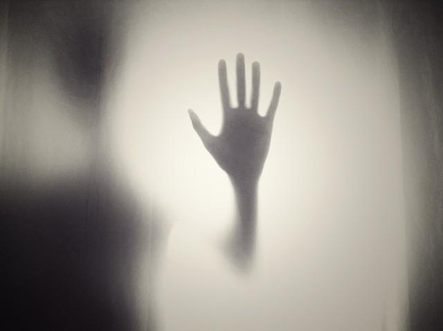 Bóle fantomowe mają najczęściej złożone przyczyny, dlatego ich leczenie powinno być wielokierunkowe