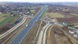 Od marca utrudnienia na autostradzie pod Krakowem 24.02