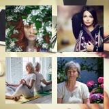 Profilaktyczne badania dla kobiet w wieku 20, 30, 40, 50, 60 plus. Czy wiesz, na co i co ile się badać?