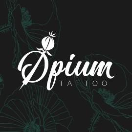 Salony Tatuażu W Toruniu Gdzie Zrobić Sobie Dziarę Oto Top