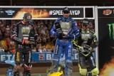 Stal – Sparta: Mecz na szczycie w PGE Ekstralidze tuż po emocjach z Grand Prix (ZAPOWIEDŹ)