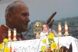 Czy Jan Paweł II znał prawdę o pedofilii? Hierarchia nie potrafi, więc to świeccy bronią papieża